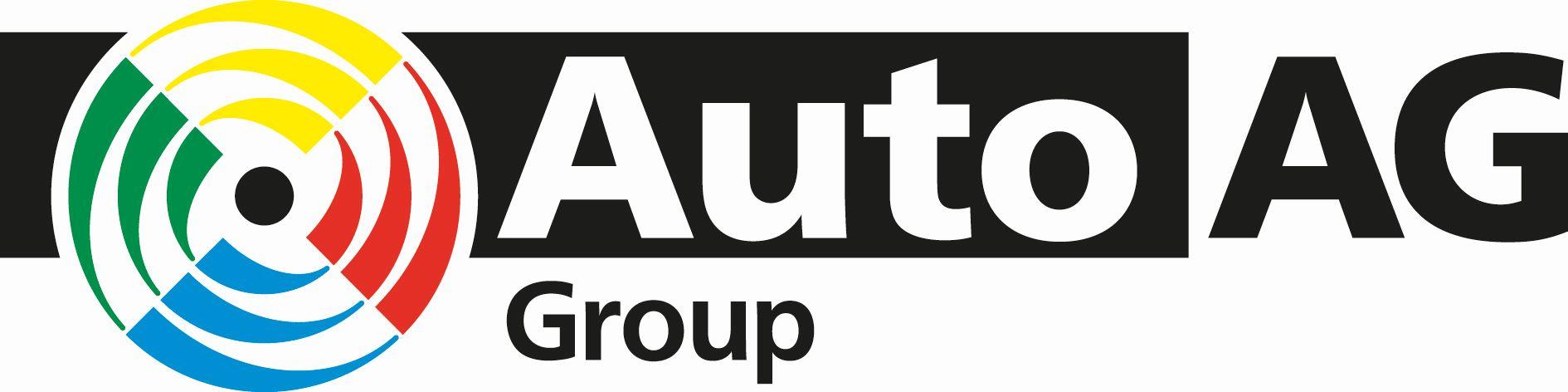 Auto AG Group