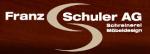 Franz Schuler AG