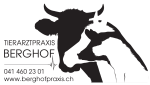 Berghof Tierarzt