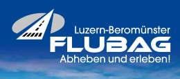 Flubag Neudorf