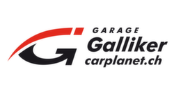 Garage Galliker AG, Kriens