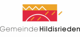 Gemeinde Hildisrieden