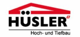 Hüsler AG
