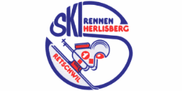IGSR Herlisberg-Retschwil