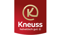 Kneuss Güggeli